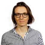 Céline Altmeier