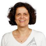 Dominique Malini