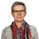 Eliane Houllé