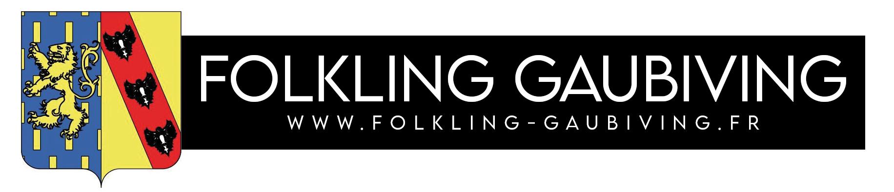 Folkling  Gaubiving