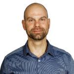Quentin Schaer