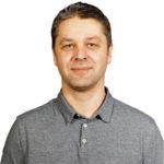 Stéphane Szczerbowski