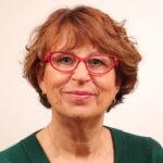 Véronique Gamel